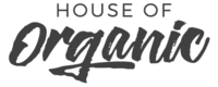 House of Organic Sweden