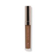 100% Pure 2nd Skin Concealer Shade 7