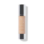 100% Pure Fruit Pigmented Tinted Moisturizer Peach Bisque 50ml
