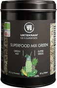 Urtekram Superfood Mix Green 170 g