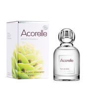 Acorelle EDP LAND OF CEDAR