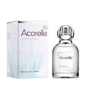 Acorelle EDP LOTUS DREAM