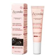 Acorelle ANTI-HAIR REGROWTH FACIAL MOISTURIZER