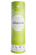 Copy of Ben & Anna Deodorant stick, Persian Lime