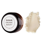 Evolve Organic Beauty Cotton Fresh Deodoranttivoide 5ml näyte