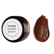 Evolve Organic Beauty Radiant Glow Kasvonaamio 5ml näyte