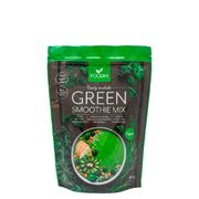Foodin Smoothie mix Green 360g