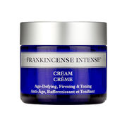 Neal´s Yard Remedies Frankincense Intense Cream uudistava kasvovoide