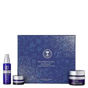 ​Neal´s Yard Remedies Frankincense Intense Lahjasetti