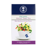 Neal´s Yard Remedies Organic Night Time Tea
