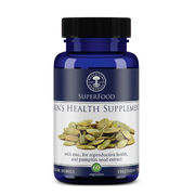 Neal´s Yard Remedies Superfood Men´s Health Supplement