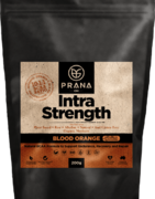 Prana On Intra Strenght  - Blood Orange 200g