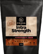 Prana On Intra Strenght  - Pomegranate 200g