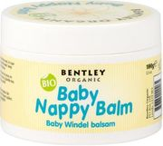 Bentley Organic Vaippavoide