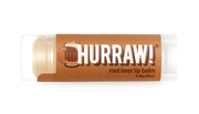 HURRAW! Root Beer Huulirasva