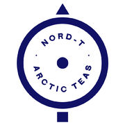 NORD-T