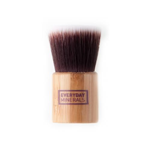 Everyday Minerals Baby Flat Top -sivellin